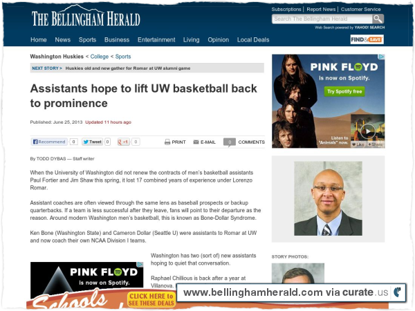 Clipped from http://www.bellinghamherald.com/2013/06/25/3066973/assistants-hope-to-lift-uw-back.html