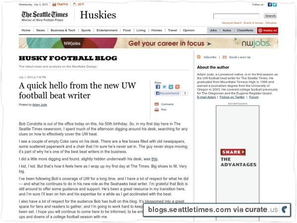 Clipped from http://blogs.seattletimes.com/huskyfootball/2013/07/01/a-quick-hello-from-the-new-uw-football-beat-writer/