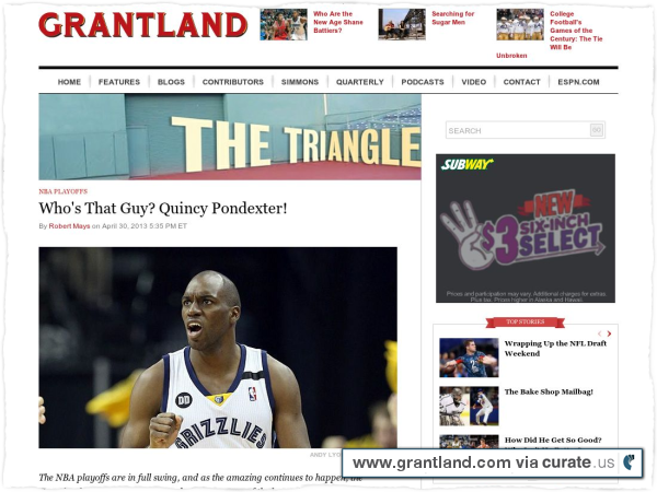 Clipped from http://www.grantland.com/blog/the-triangle/post/_/id/60344/whos-that-guy-quincy-pondexter
