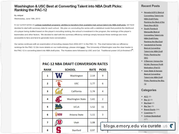 Clipped from https://blogs.emory.edu/sportsmarketing/2013/06/19/washington-usc-best-at-converting-talent-into-nba-draft-picks-ranking-the-pac-12/