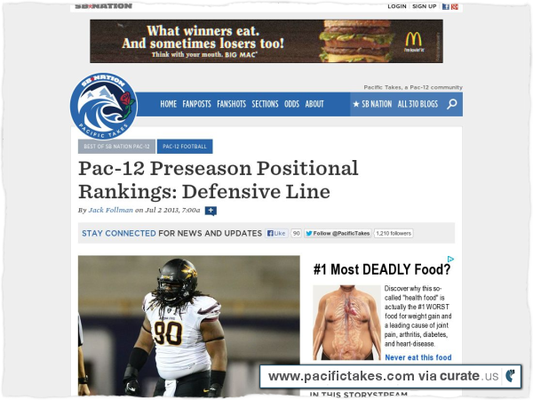 Clipped from http://www.pacifictakes.com/pac-12-football/2013/7/2/4384942/pac-12-pre-season-positional-rankings-defensive-line