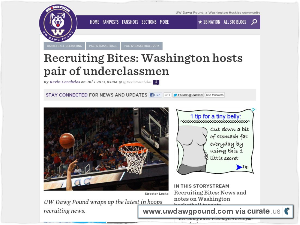 Clipped from http://www.uwdawgpound.com/2013/7/1/4481832/recruiting-bites-washington-hosts-pair-of-underclassmen