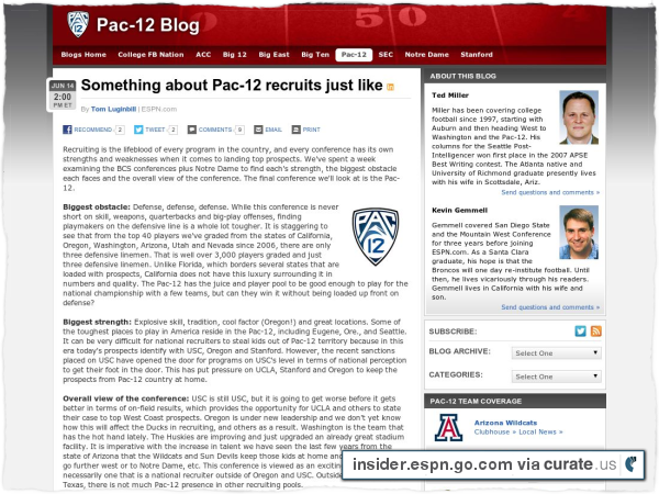 Clipped from http://insider.espn.go.com/blog/pac12/post?id=57763
