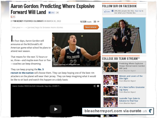 Clipped from http://bleacherreport.com/articles/1587114-aaron-gordon-predicting-where-explosive-forward-will-land