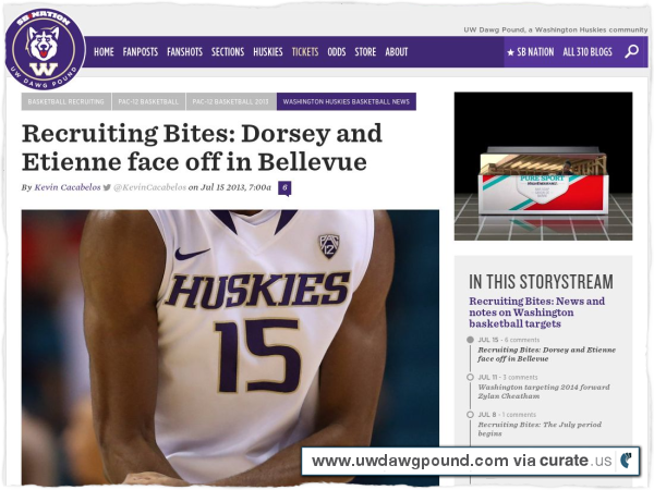 Clipped from http://www.uwdawgpound.com/2013/7/15/4524062/recruiting-bites-dorsey-and-etienne-face-off-in-bellevue