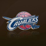 cleveland_cavaliers_by_pixel_reborn