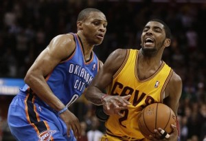 russell-westbrook-kyrie-irving