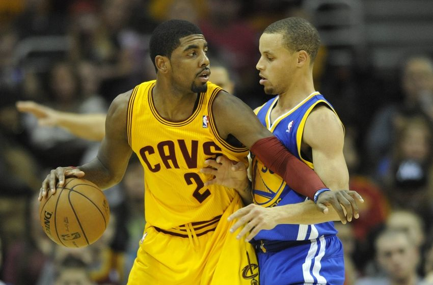kyrie-irving-stephen-curry-nba-golden-st