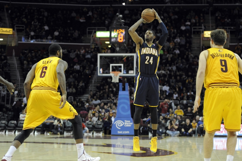 Paul-george-nba-indiana-pacers-cleveland-cavaliers