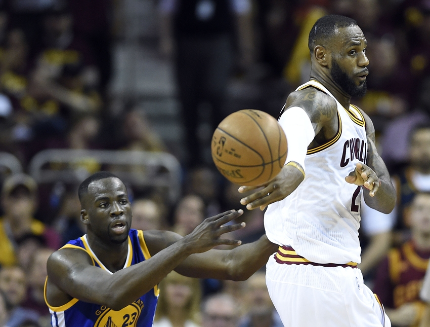 Lebron-james-draymond-green-nba-playoffs-golden-state-warriors-cleveland-cavaliers1