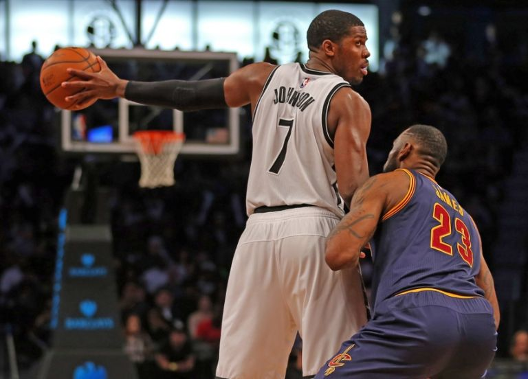 Joe-johnson-lebron-james-nba-cleveland-cavaliers-brooklyn-nets-768x0