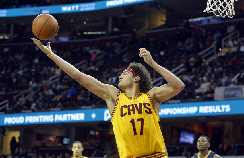 Anderson-varejao-nba-preseason-indiana-pacers-cleveland-cavaliers