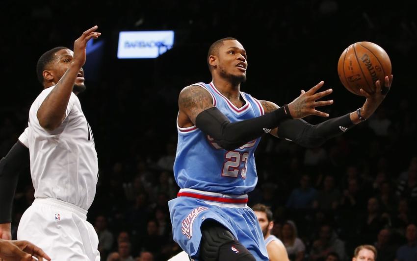 Cleveland Cavaliers Eye Kyle Korver, Reject Timofey Mozgov Offer
