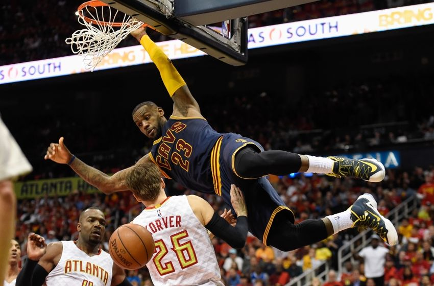 lebron james cavs 6 - photo #28