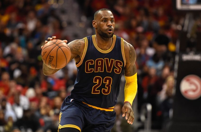 lebron james cavs 6 - photo #20