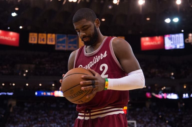 Kyrie-irving-nba-cleveland-cavaliers-golden-state-warriors-768x511