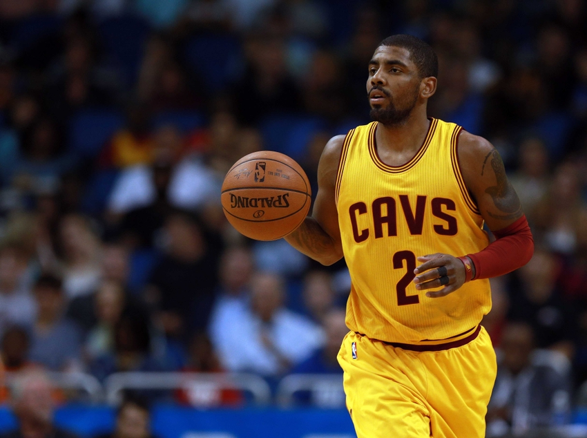 9204864-kyrie-irving-nba-cleveland-cavaliers-orlando-magic