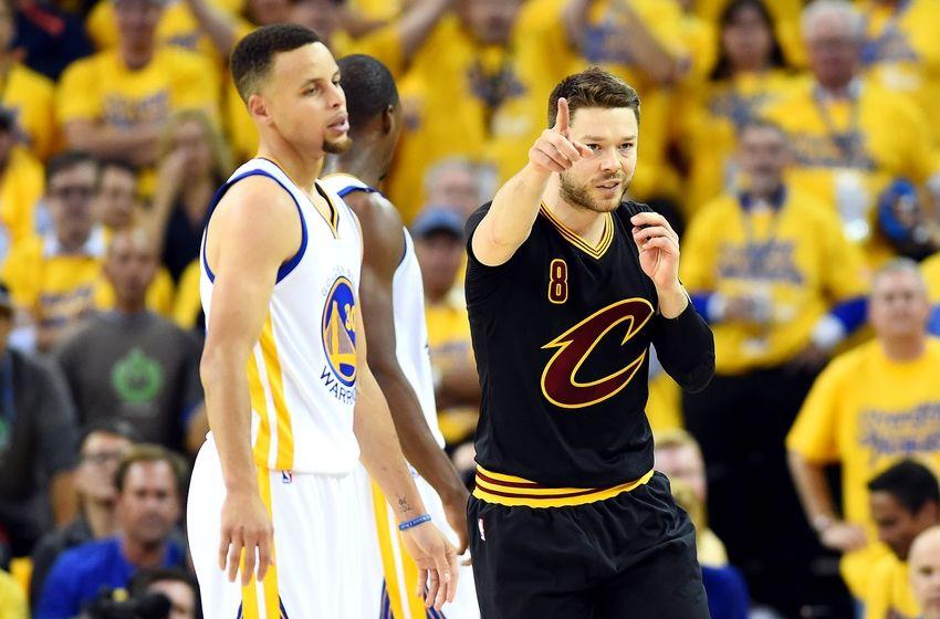 9c0b8f3a7 Google News - 2015 NBA Finals - Latest