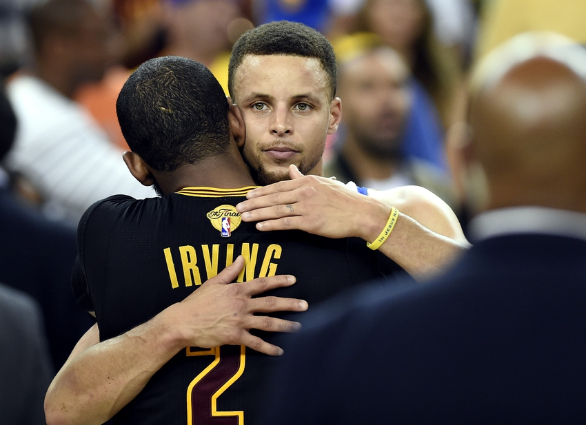 5 Keys To For The Cleveland Cavaliers To Defeat The Golden ...