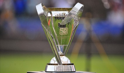 MLS Cup Thoughts … And Then Some