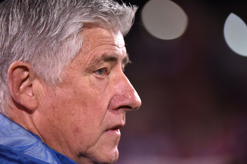 Sigi-schmid-mls-playoffs-seattle-sounders-fc-dallas