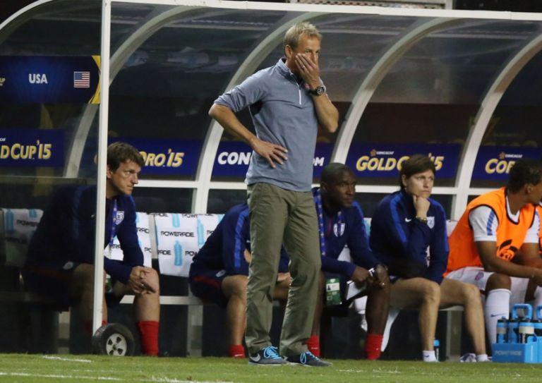 Jurgen-klinsmann-soccer-gold-cup-jamaica-vs-usa-768x543