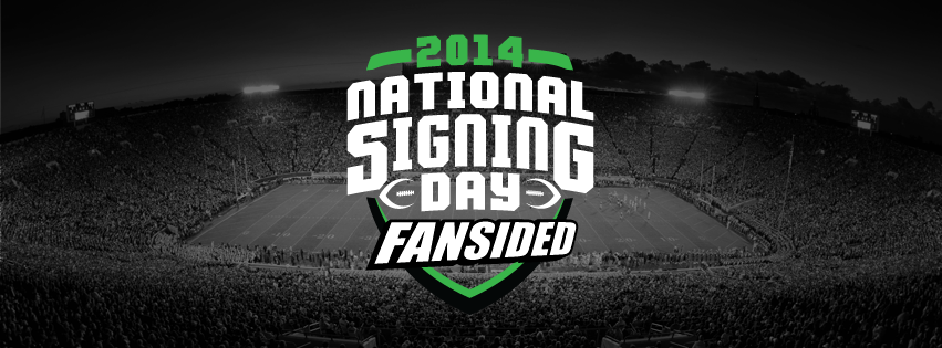 NSD_FBCover_Green