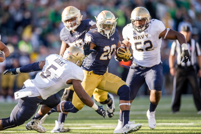 C.j.-prosise-quincy-adams-ncaa-football-navy-notre-dame