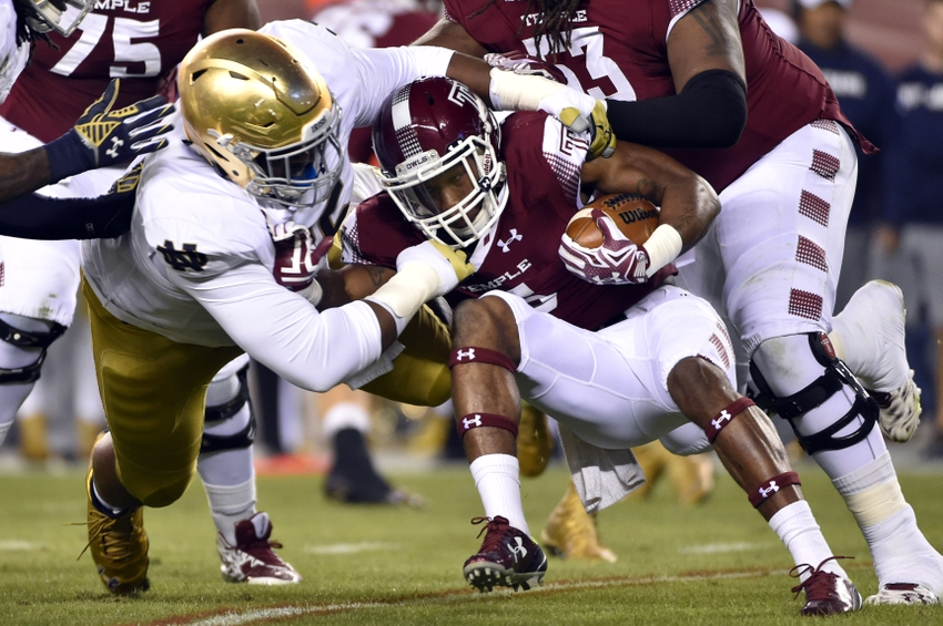 Ncaa-football-notre-dame-temple