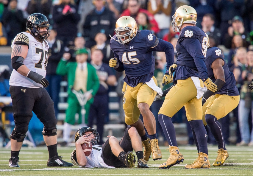 Ncaa-football-wake-forest-notre-dame1