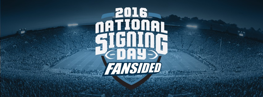 Nsd16_fbcover