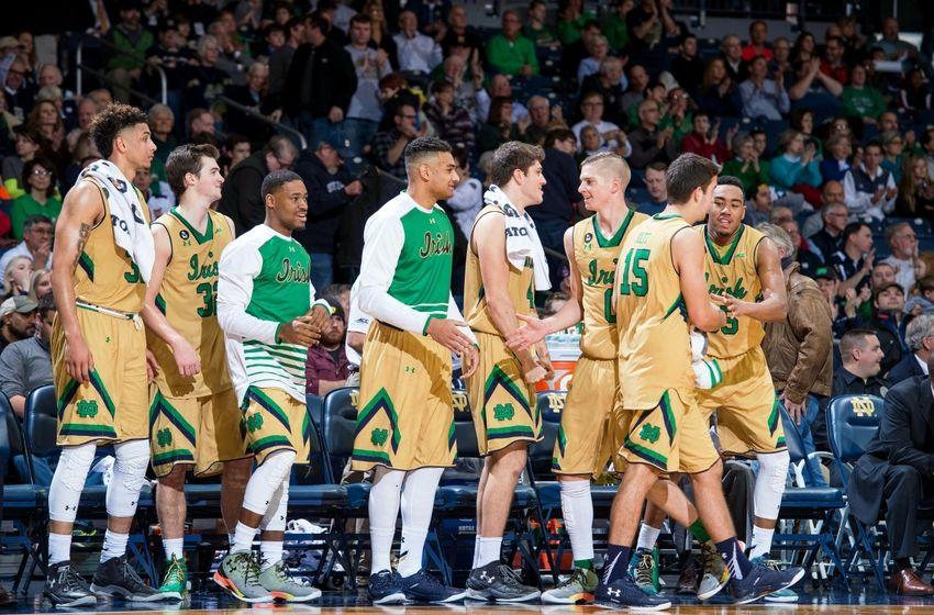 http://cdn.fansided.com/wp-content/blogs.dir/167/files/2016/01/ncaa-basketball-boston-college-notre-dame-850x560.jpg