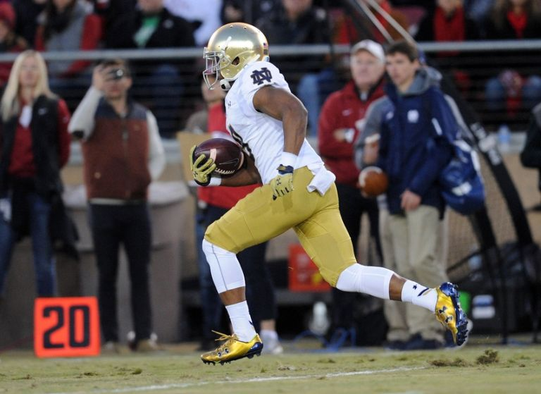 Ncaa-football-notre-dame-stanford-768x0