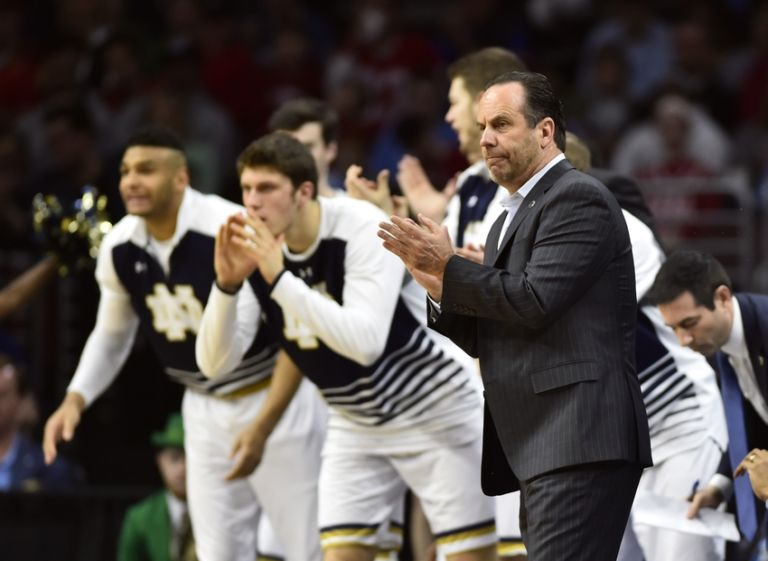 Mike-brey-ncaa-basketball-ncaa-tournament-east-regional-wisconsin-vs-notre-dame-768x561