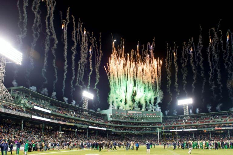 Ncaa-football-notre-dame-vs-boston-college-768x510