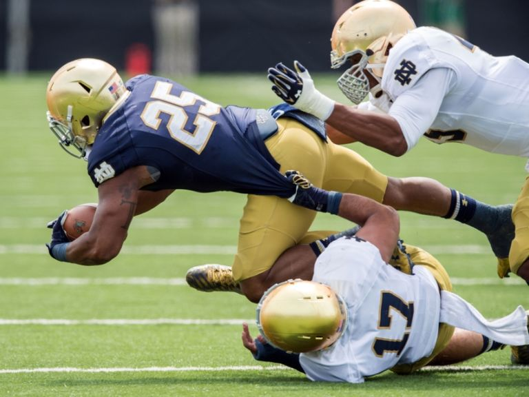 Tarean-folston-ncaa-football-notre-dame-spring-game-768x576