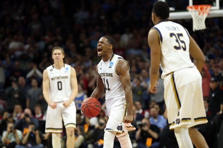 Demetrius-jackson-ncaa-basketball-ncaa-tournament-east-regional-wisconsin-vs-notre-dame-1-768x510