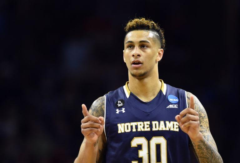 Zach-auguste-ncaa-basketball-ncaa-tournament-east-regional-north-carolina-vs-notre-dame-768x521