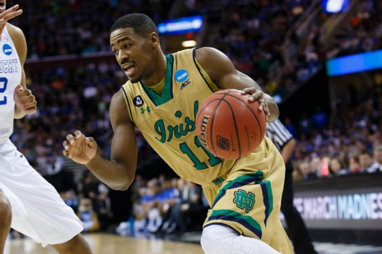 Demetrius-jackson-ncaa-basketball-ncaa-tournament-midwest-regional-notre-dame-vs-kentucky-768x511