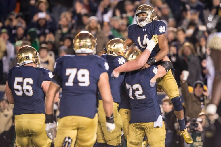 Deshone-kizer-ncaa-football-wake-forest-notre-dame-1-768x511