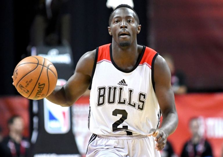 Jerian-grant-nba-summer-league-final-chicago-bulls-vs-minnesota-timberwolves-768x539