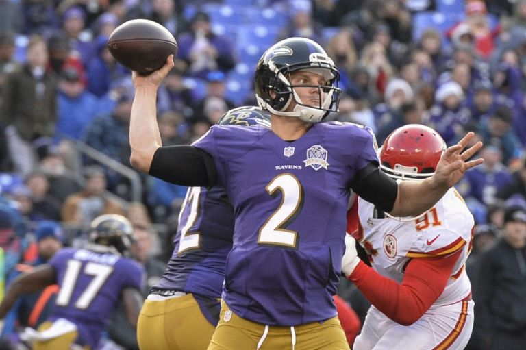 Jimmy-clausen-nfl-kansas-city-chiefs-baltimore-ravens-768x511
