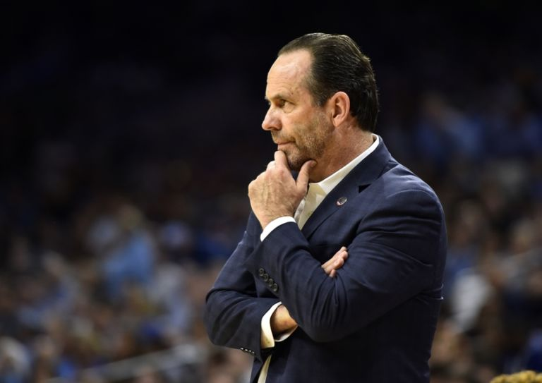 Mike-brey-ncaa-basketball-ncaa-tournament-east-regional-north-carolina-vs-notre-dame-768x543