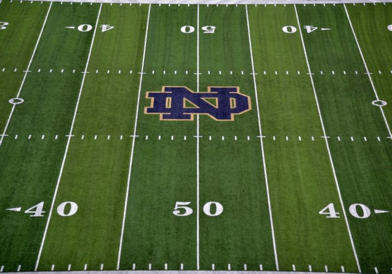 Ncaa-football-southern-california-notre-dame-768x537