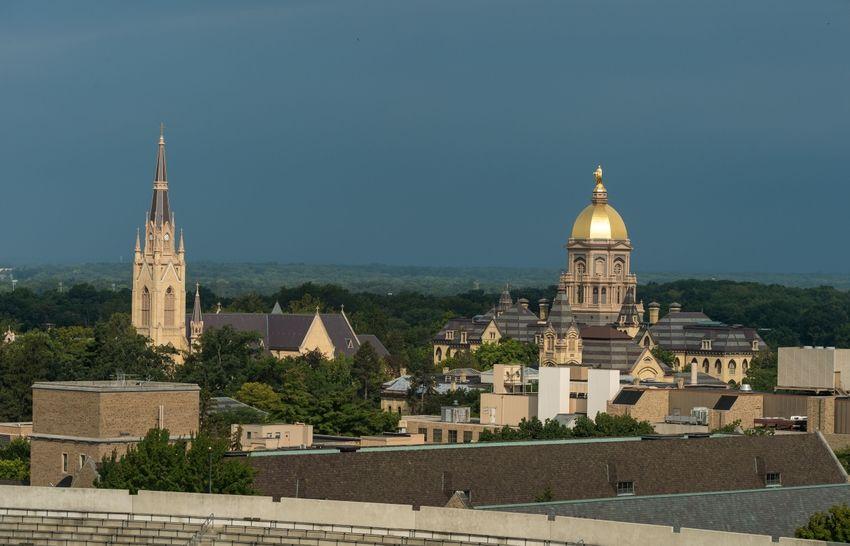 8781893-ncaa-football-texas-notre-dame-850x546