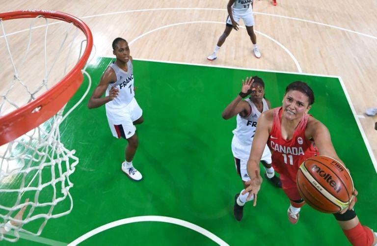 9473856-natalie-achonwa-olympics-basketball-768x501