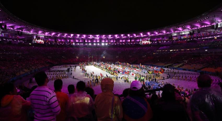9496326-olympics-closing-ceremonies