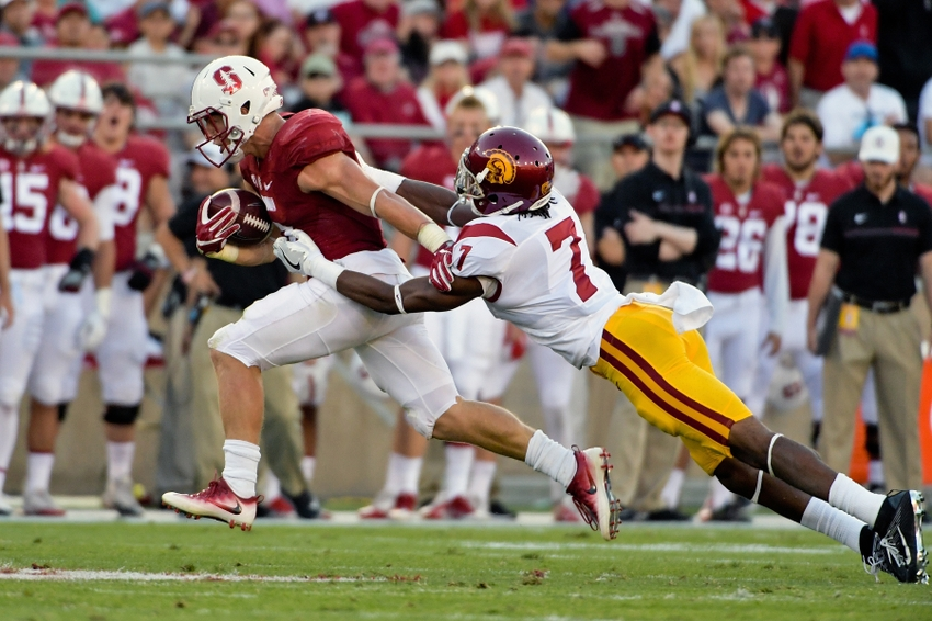 9547549-christian-mccaffrey-ncaa-football-southern-california-stanford