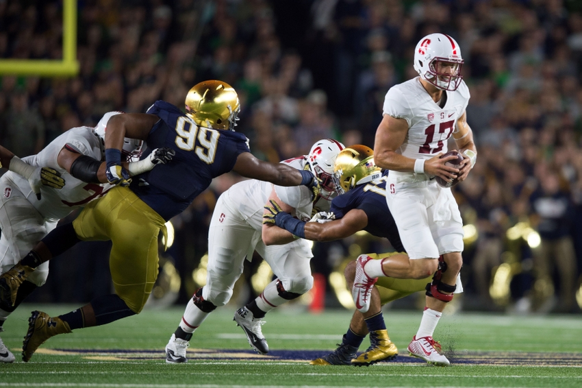 9608948-jerry-tillery-ncaa-football-stanford-notre-dame