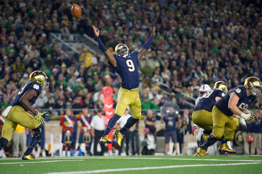9609786-malik-zaire-ncaa-football-stanford-notre-dame